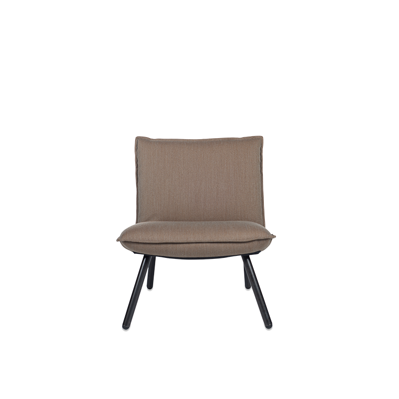 Blizzard XS Armchair Old Glory Steelcur Trio 476 Voor Kopiëren